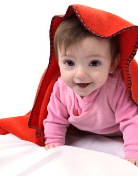 Buy used baby clothes online. Girls clothing stores