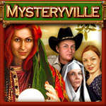 Video Game Review: Mysteryville