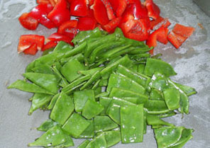 pepper_peas298x300.jpg
