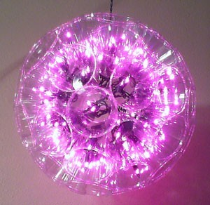 sparkleball-light300x292.jpg
