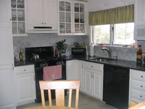 What color should i paint my kitchen walls thriftyfun What color should i paint my kitchen walls