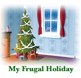 My Frugal Holiday