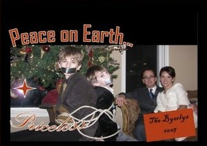 PeaceOnEarth300x212.jpg