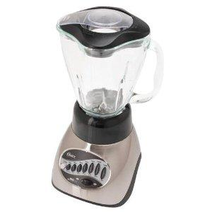 RE: Best Blender for Making Smoothies