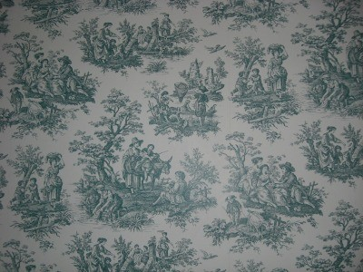 discontinued thibaut wallpaper patterns - photo #40