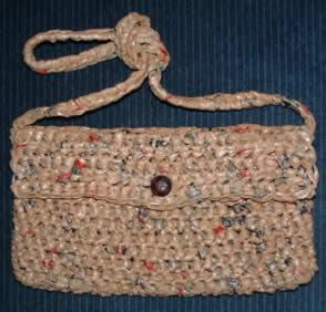 23 Free Crochet Patterns for Bags + 2 Bonus Bags | AllFreeCrochet.com