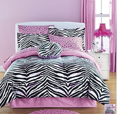 wall art decorating ideas interior zebra room decorating ideas