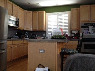 Nice What Is The Best Paint To Use On Kitchen Cabinets #3: Tff521989147.jpg