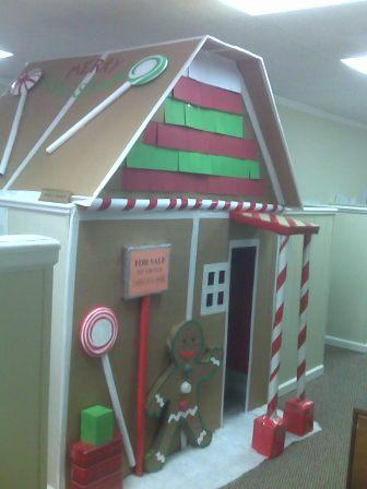 Office Christmas Door Decorating Contest http://www.thriftyfun.com/tf41731687.tip.html