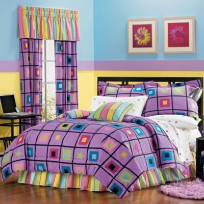 Decorating a teen bedroom thriftyfun for 16 year old boy bedroom designs