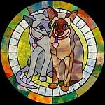 RE: Free Stained Glass Patterns