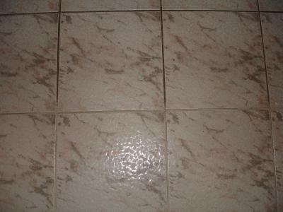 RE: Cleaning Grout