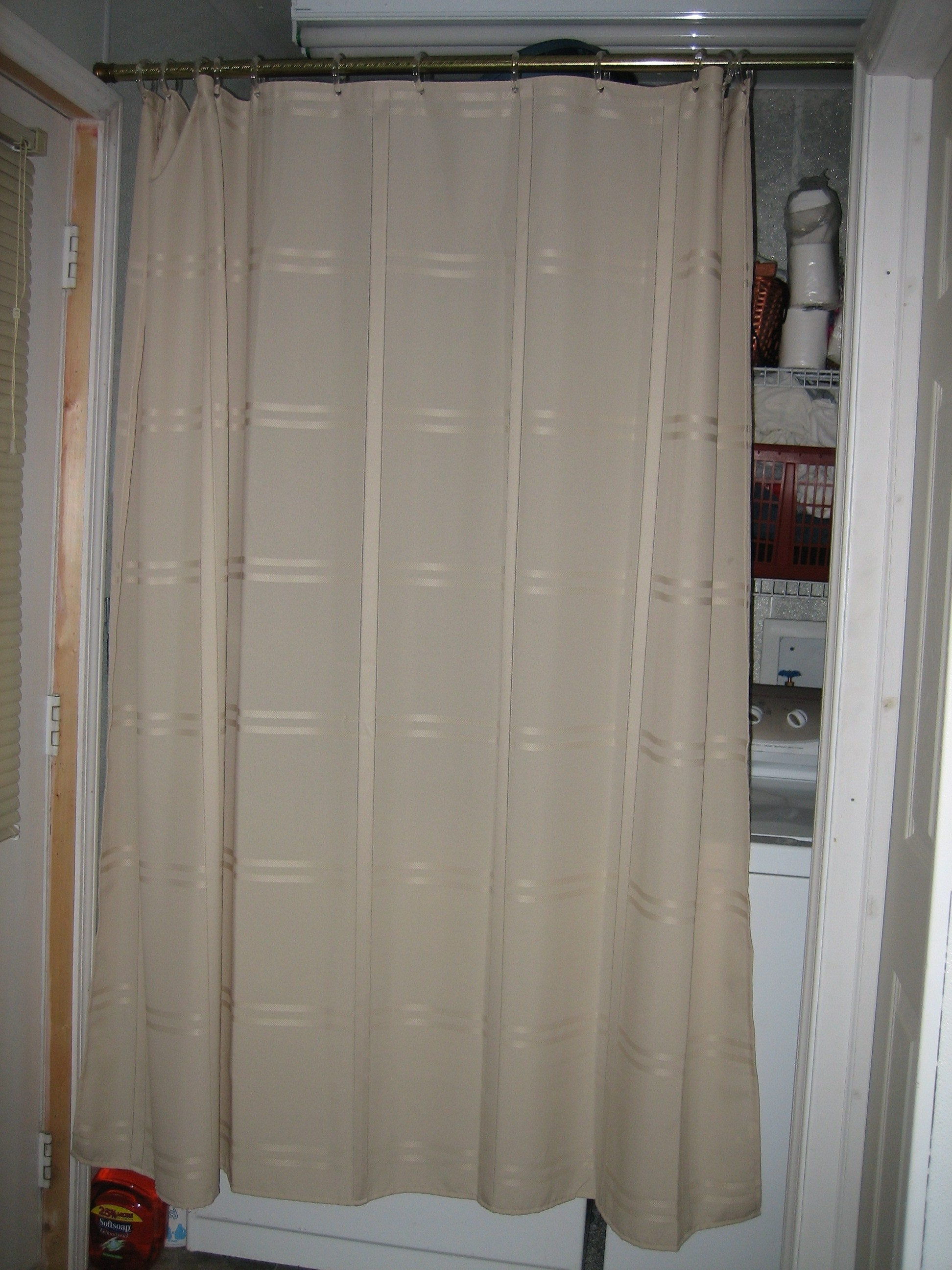 Curtains Ideas wooden beaded curtains : Beaded Curtains For Closets Re: closet curtains