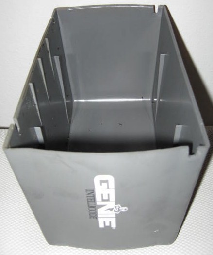 Photo of Garage Door Opener Recycling