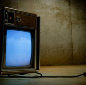 unplugged TV
