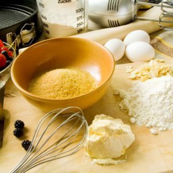5 Reasons Why Baking Is Essential In The Holiday Season