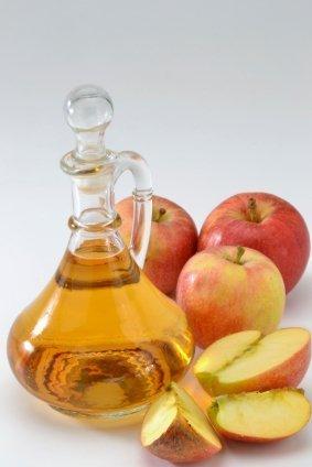 Cleaning With Vinegar Thriftyfun