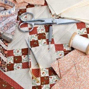 Patchwork Baby Quilt Patterns, Patchwork Baby Quilt