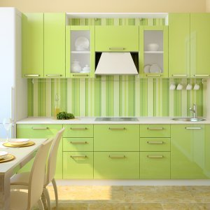 Organizing A Small Kitchen ThriftyFun