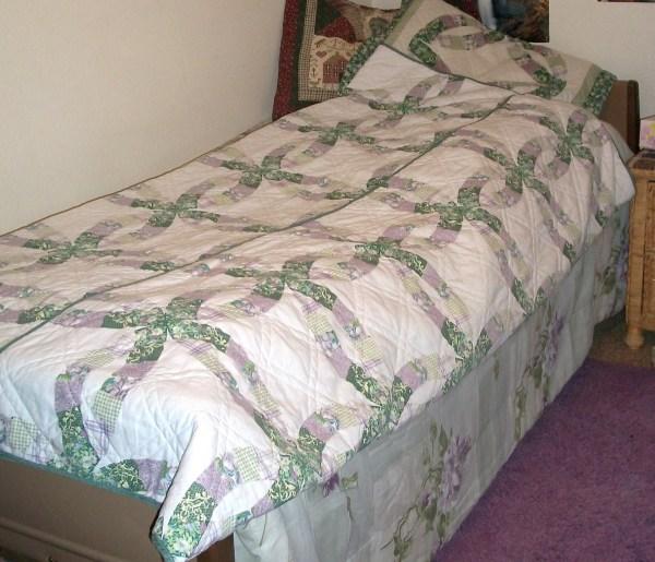 Instant Bolster Pillow Thriftyfun