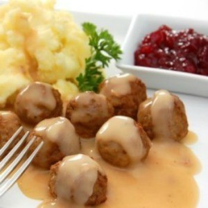 swedish_meatballs_s3.jpg#Swedish%20meatballs%2C%20potatoes%20and ...