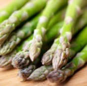 Growing Asparagus, Canning Asparagus, Storing Asparagus, Freezing Asparagus