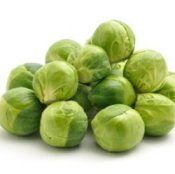 Storing Brussels Sprouts, Canning Brussels Sprouts, Freezing Brussels Sprouts, Growing Brussels Sprouts