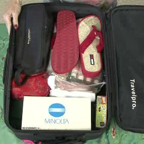 Travel Preparation Tips, How to Pack for Travel