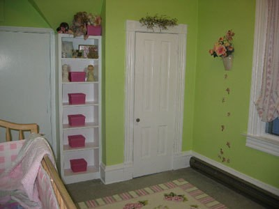 Shabby Chic Bedroom Decorating2