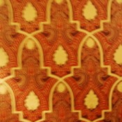 discontinued wallpaper zoffany alahambra -#main