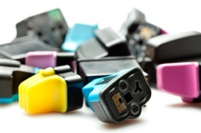 printer cartridges