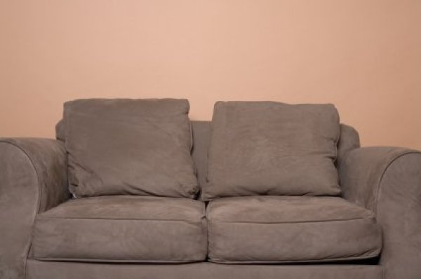 Cleaning Microfiber Furniture Thriftyfun