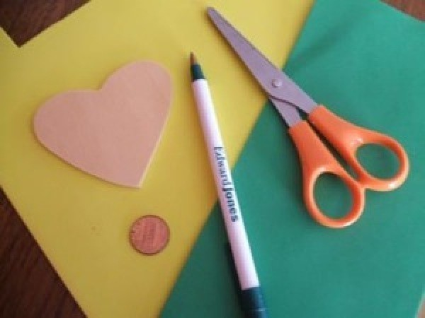 st. patrick's day magnet supplies