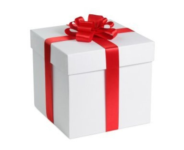 Wedding Gift Guide Suggestions : ... is often a difficult process. This guide is about wedding gift ideas