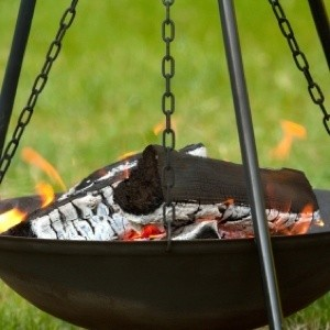 Uses For Fireplace Ashes Thriftyfun