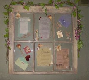 kids_card_window_art