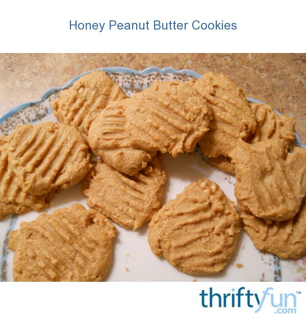 Better Butter Recipe Laurel S Kitchen