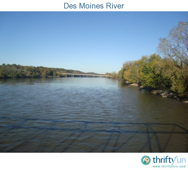 River Oaks Dodge >> 31 elegant Des Moines River Map Iowa – bnhspine.com