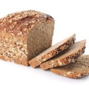 Whole Wheat Bread Recipes