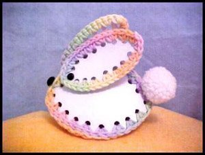 Craft ideas to sell handmade craft ideas sell for Easter craft ideas to sell