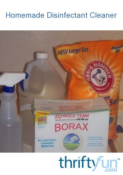 Least environmental impact: cleaning wipes or spray cleaner and paper towels?
