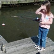Fishing (Murphysboro, IL)