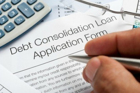 Debt Consolidation Tips