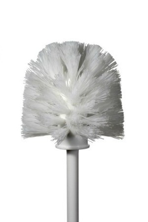 Toilet Brush Head