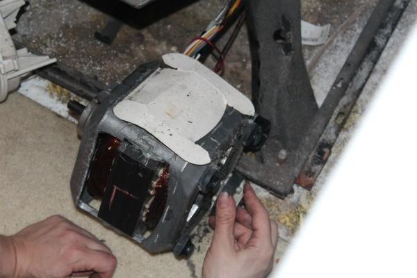 Repairing Kenmore Washing Machine Thriftyfun