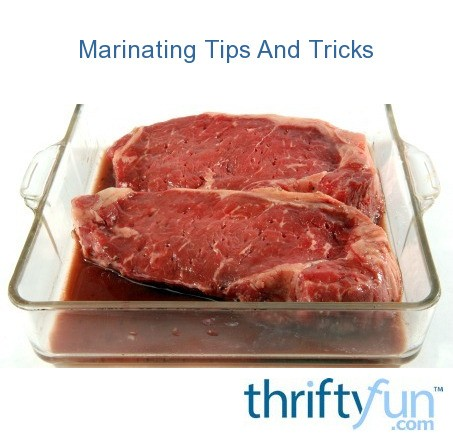 Freezing The first thing that has to be mentioned is that you should attempt at all costs to never re-freeze meat. Freezing causes a lack of moisture, which can seriously effect your meat when repeated. Place your bags of meat in the freezer. You can try marking the bags with a .