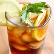 Iced Tea Tips and Tricks