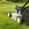 Lawn Lowing Tips