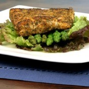 Sea Bass Recipes