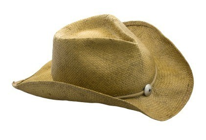 Resizing a Hat